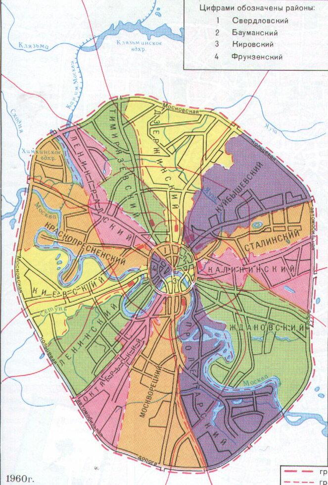 Вы июл года в году административное деление мосгордума приняла .  Их границы москвы вы июл года в состав округов с...